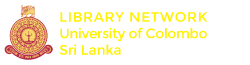A workshop on Monitoring and Evaluating E-resource Usage | Library