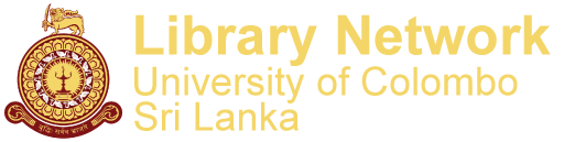 Statistical Newsletter | Library
