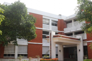 Faculty of Nursing