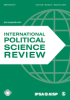 International Political Science Review
