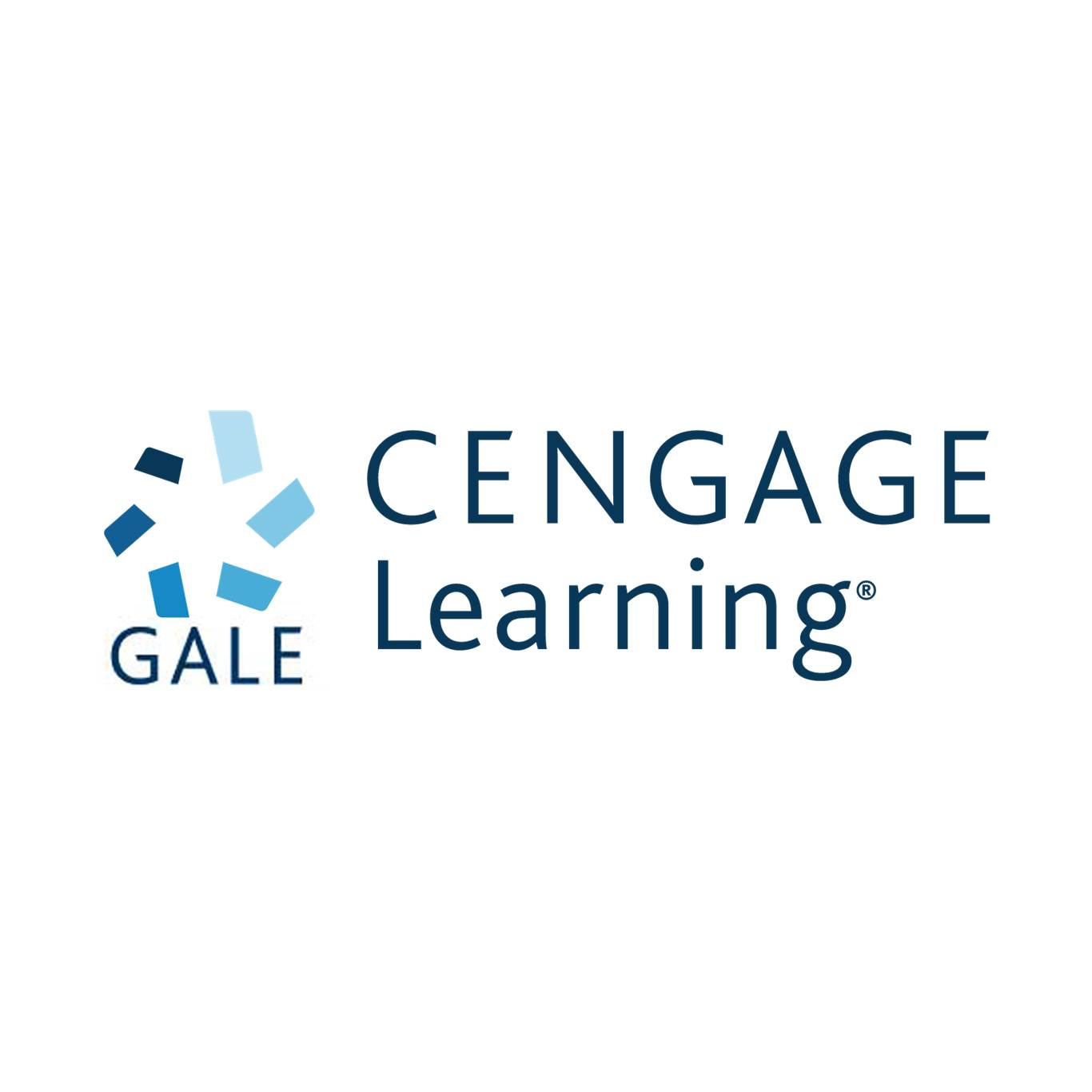 Trial access for Gale Scholar