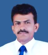 Mr. Kumara 02