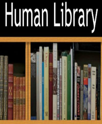 Human Library – 2019
