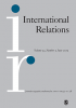 ireb_33_2.cover